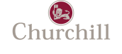 Churchill International Property Corporation logo